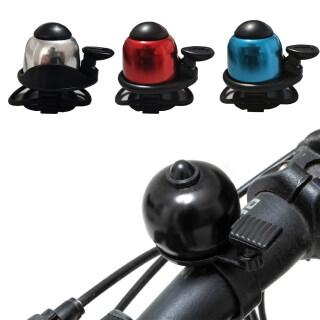 Điện, Còi Thông Dụng Cho Xe Đạp Ngoài Trời Nextdrive M365 thumbnail