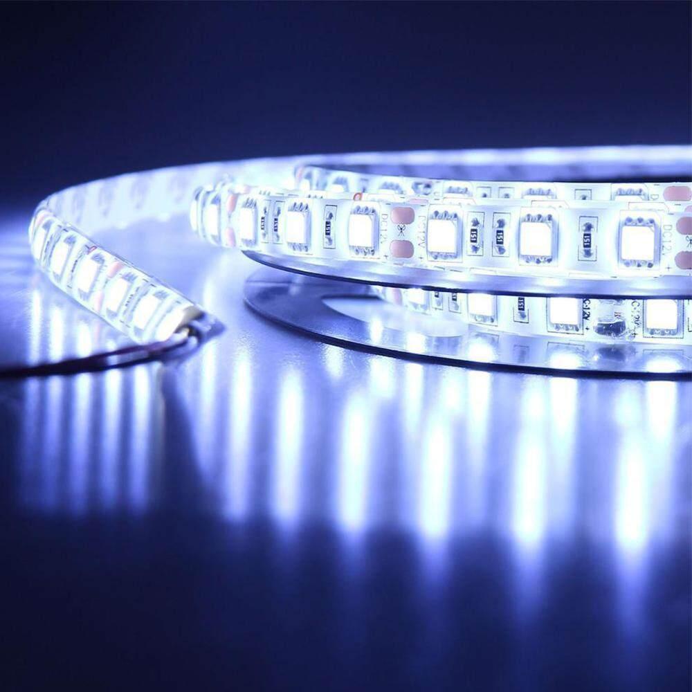 Bảng giá Đèn Dây LED Dây Dây ĐÈN LED Dẻo Siêu Sáng USB 5 V Đêm Đèn Chống Nước Phong Vũ