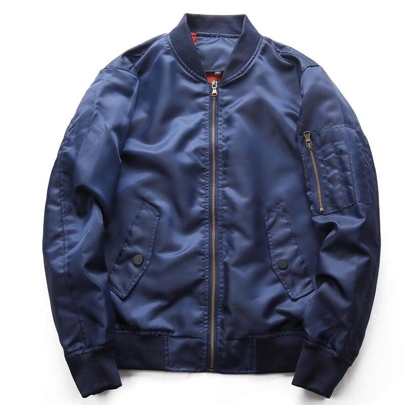 Men S Jackets Coats Buy Men S Jackets Coats At Best Price In