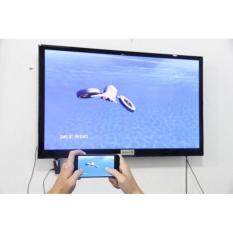 AnyCast Plus HDMI Kết Nối Từ Điện Thoại Sang TiVi HD Kết Nối không Dây Tiệ DỤng ( Khanh LInh )
