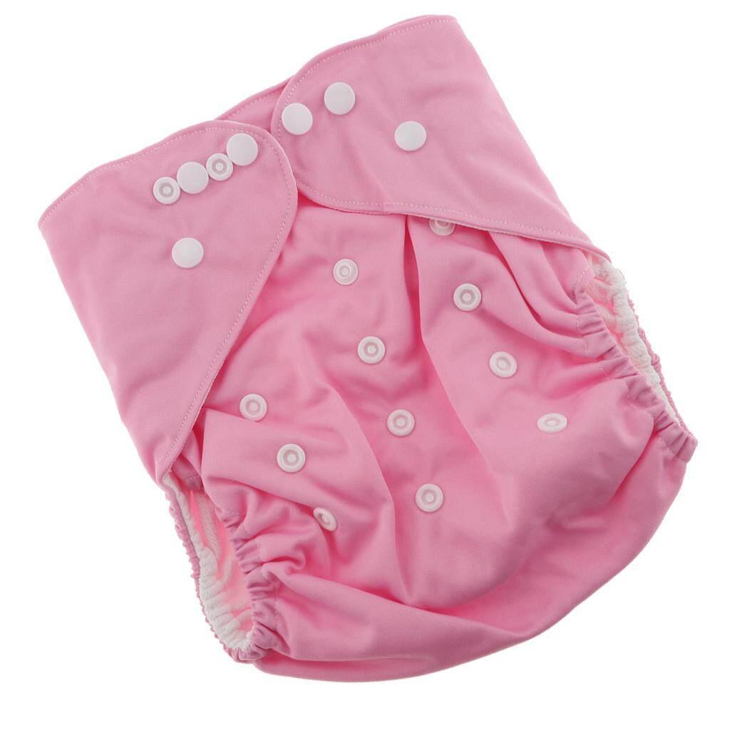 Reusable Modern Cloth Pocket Modern Nappies Diaper Nappy
