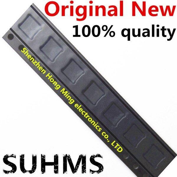 (10piece) 100% New SY8286 SY8286B SY8286BRAC AWV5LC AWV5QB AWV5 QFN-20 Chipset
