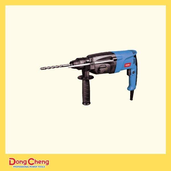 Dongcheng Rotary Hammer DZC05-26B