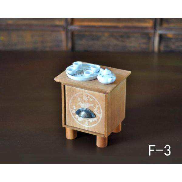 Baby Photography Pros Tea Table Decoration Funny Studio Shooting Accessories Newborn Baby Cabinet Teapot Tea Cup Photography Props