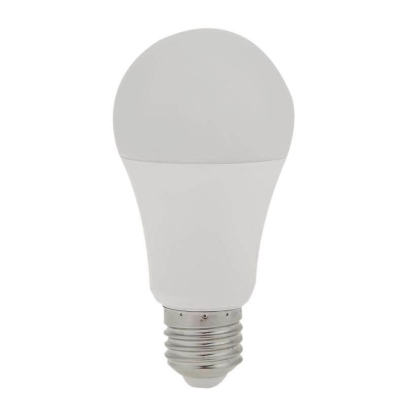 Bóng Đèn Đèn LED Cảm Biến E27 Bóng Đèn Đèn Sáng Mờ Đến Sáng Rõ Cho Chiếu Sáng Gia Đình