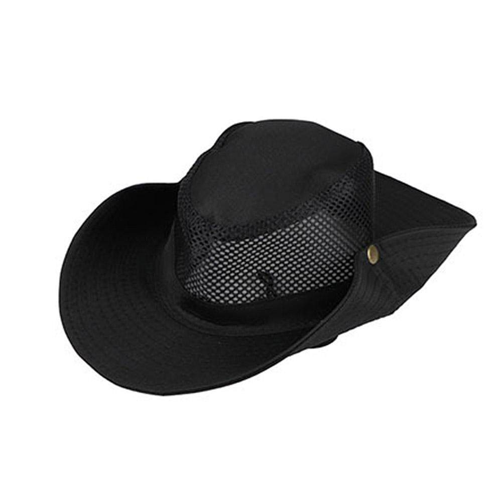 af8899b5 Topi - Buy Topi at Best Price in Malaysia | www.lazada.com.my