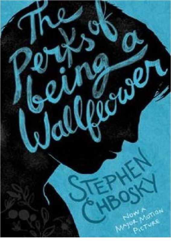 The Perks of Being a Wallflower: 9781471116148: By Chbosky, Stephen Malaysia