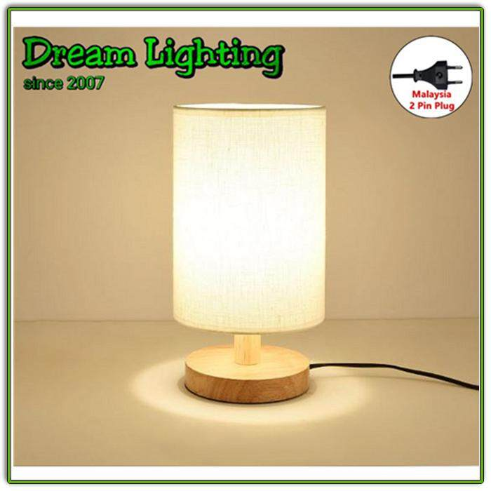 Dream Lighting Pencahayaan Price In Malaysia Best