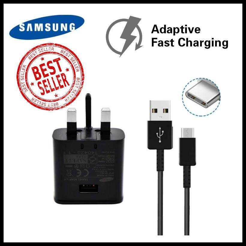 Samsung Wired Chargers for Phones price in Malaysia - Best Samsung