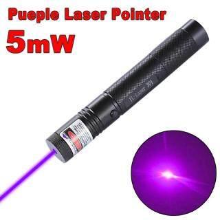 20000LM 10 Dặm Công Suất Quân Sự 5MW 532nm Bút Con Trỏ Laser Đèn Chùm 650nm Bút Laser thumbnail