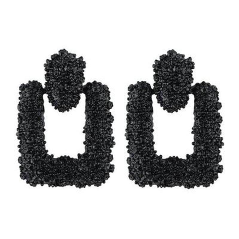 9f9a288329222 Dangle Earrings for sale - Drop Earrings online brands, prices ...