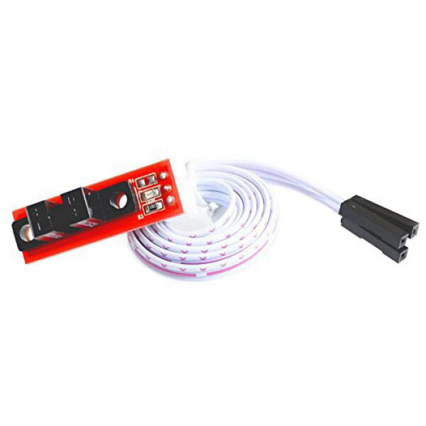 Optical Endstop Optical Limit Switch for 3D Printers RAMPS 1.4