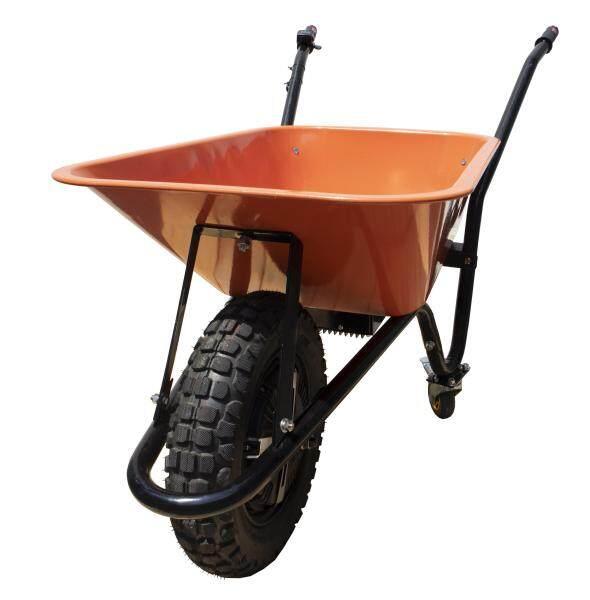 Tayo Electric Wheel Barrow 100kg