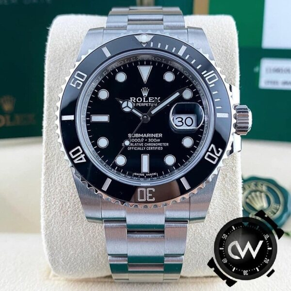 ROLEXS SUB-MARINE AUTOAMTIC WATCH FOR MEN Malaysia