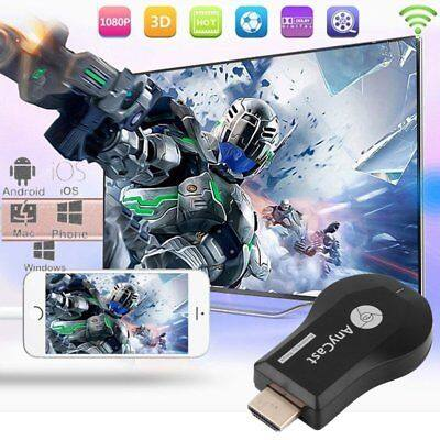M9 Plus Anycast Media Player