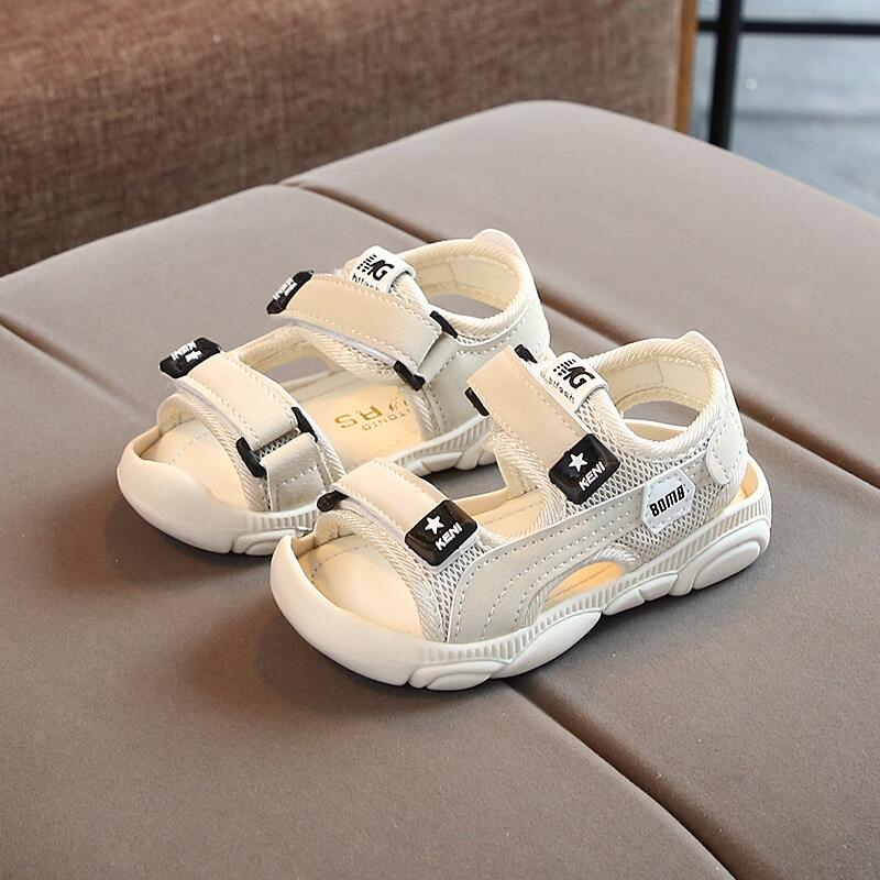 Boys Sandals Toddler Baby Shoes Summer