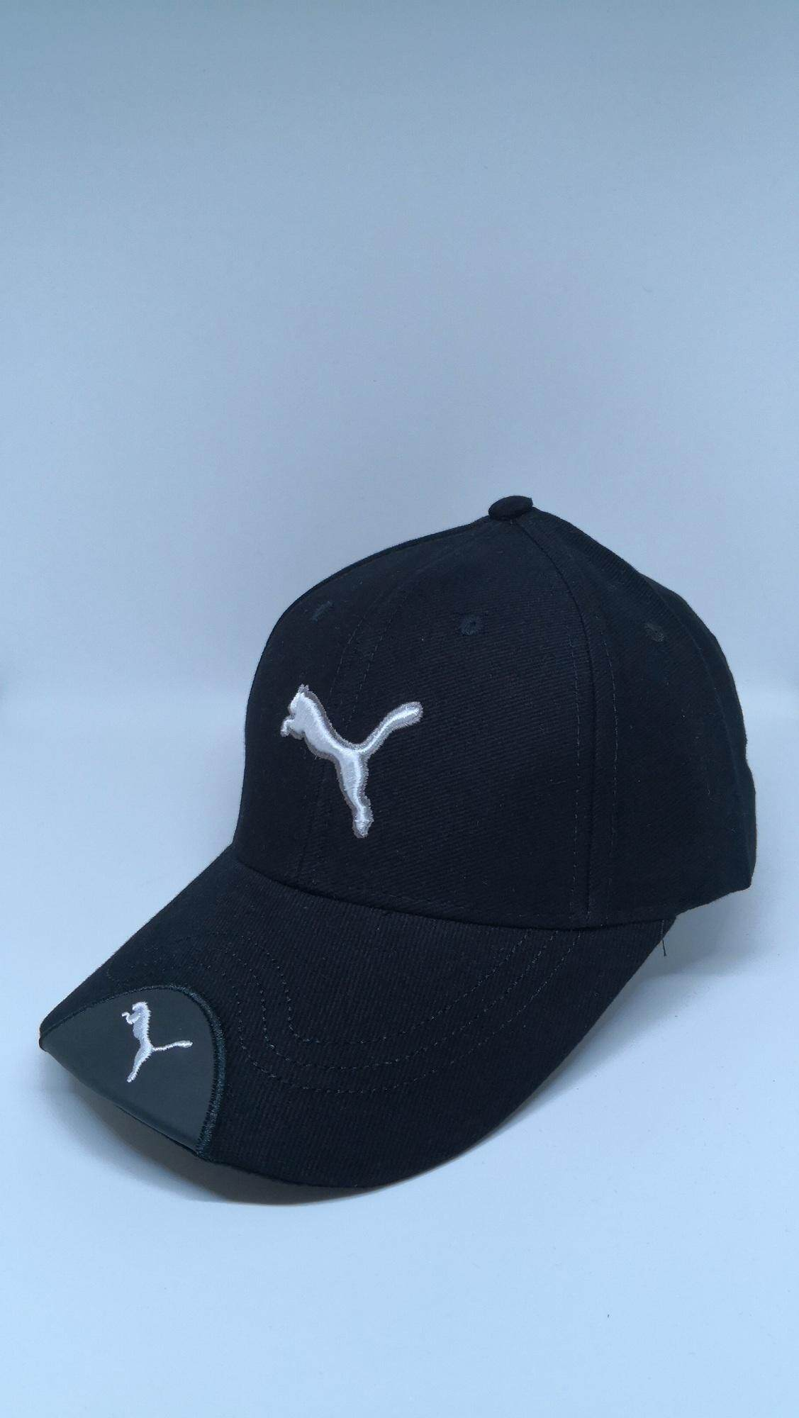 e1fb11d4c6b74 Men s Hats   Caps - Buy Men s Hats   Caps at Best Price in Malaysia ...
