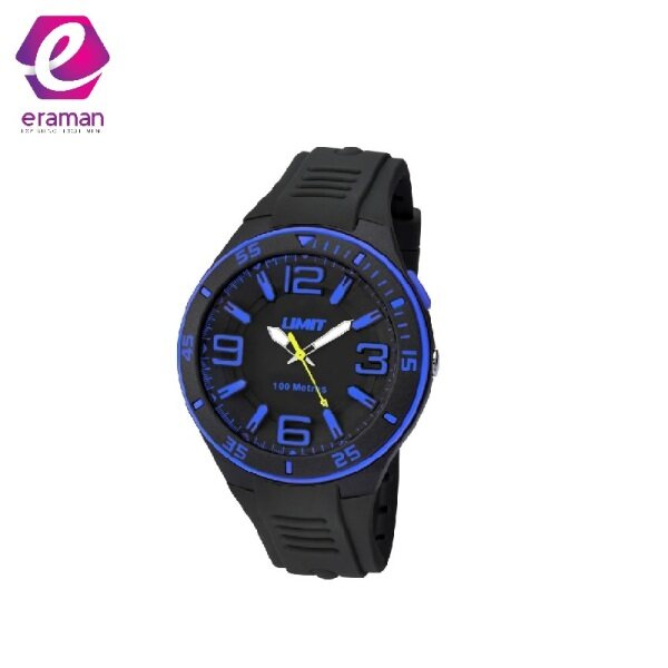 LIMIT Dial Mens Watch 5568.24 Malaysia