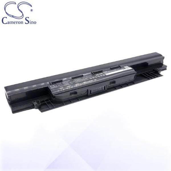 CameronSino Battery for Asus A32N1331 / A32N1332 Asus PU551LA / PU551LD Battery L-AUN133NB