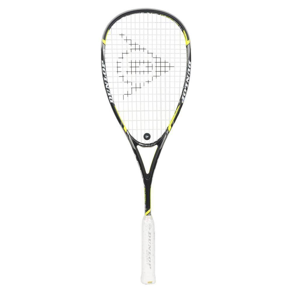 Dunlop Apex Synergy 3.0 Squash Racquet