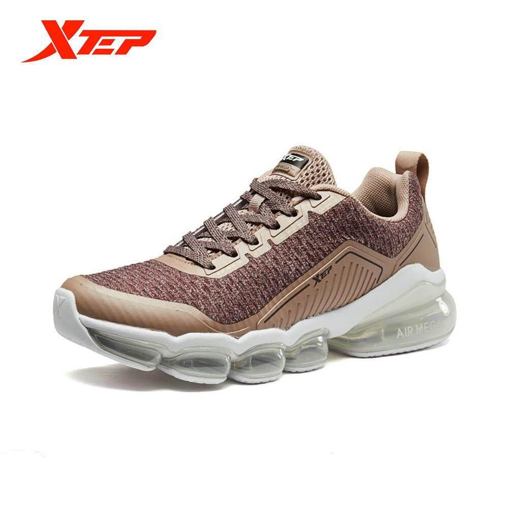 Xtep Unisex Running Shoes Women