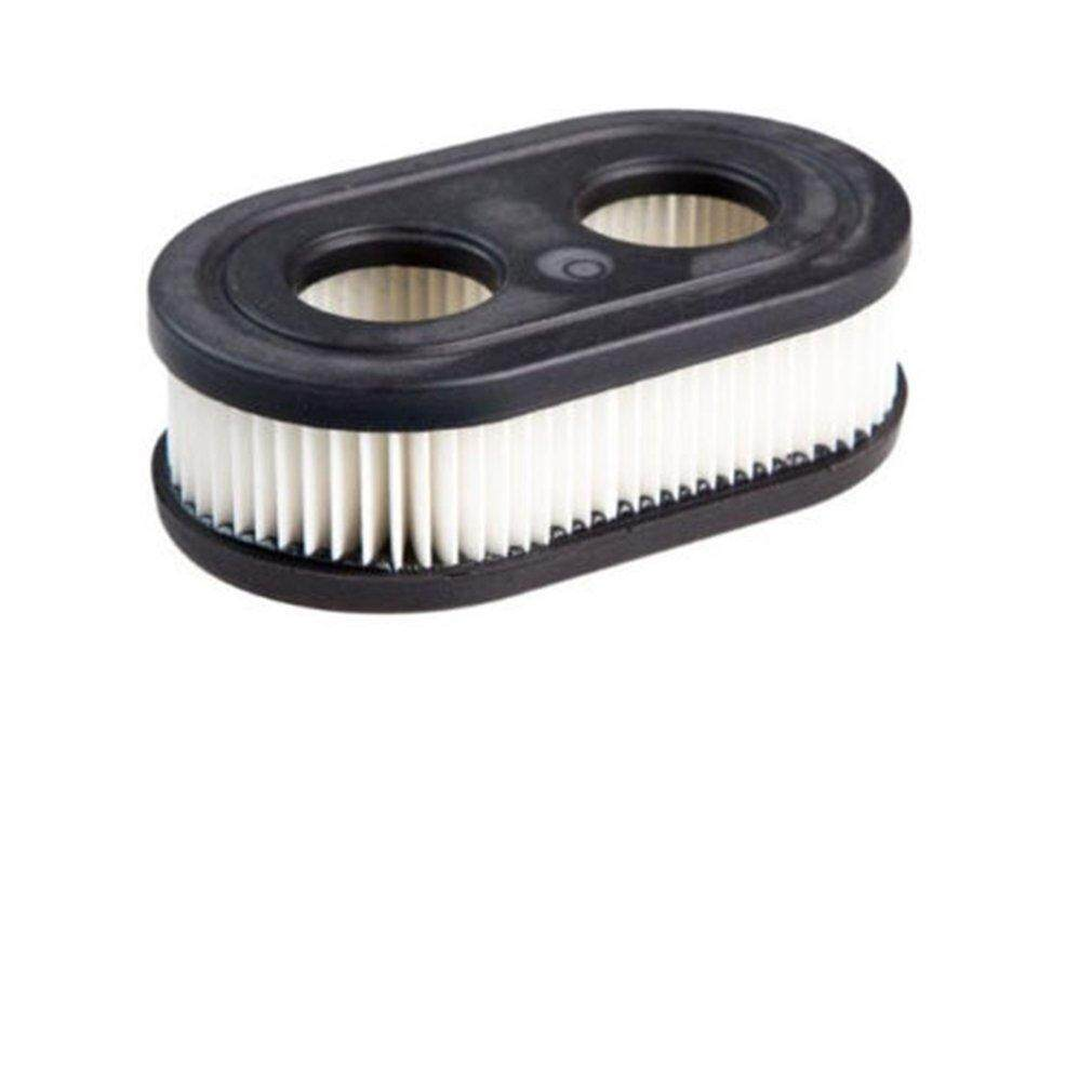 Best Sellers Lawn Mower Air Filter For Briggs & Stratton 798339 798452 593260 550E 550EX