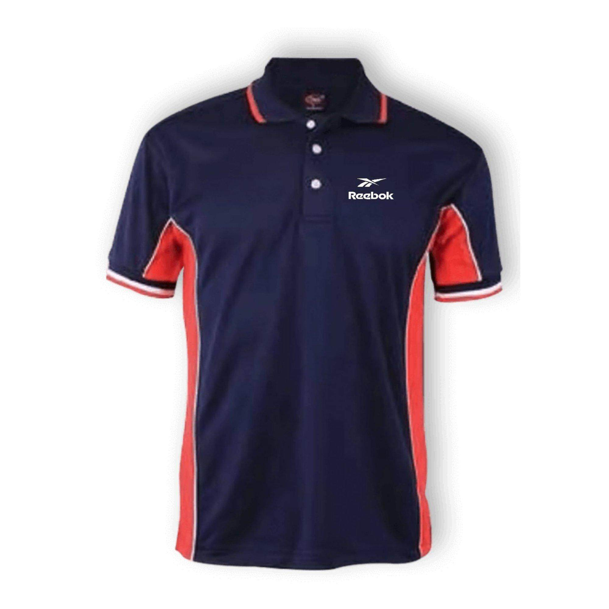 a4bcf76f7 Men's T-Shirts & Tops - Buy Men's T-Shirts & Tops at Best Price in ...