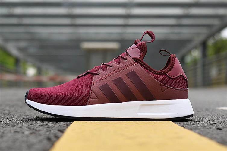 quality design 3ac27 5ef08 Adidas Official X PLR NMD(ANPM) Women's Running Shoe ...