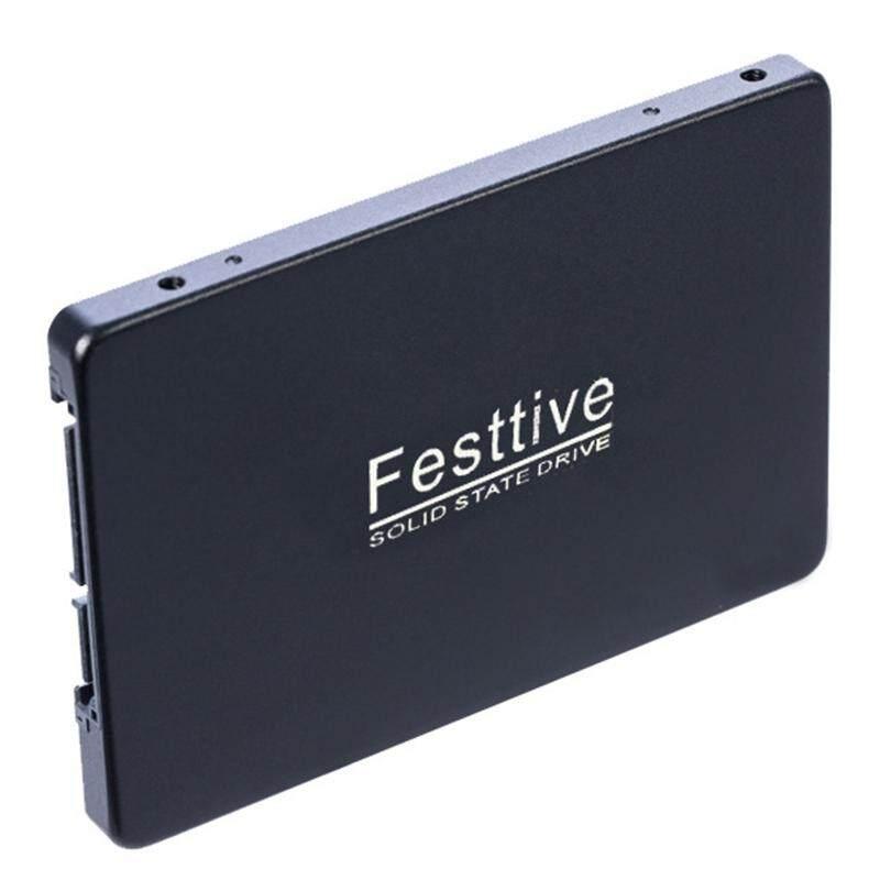 SSD FESTTIVE 120G