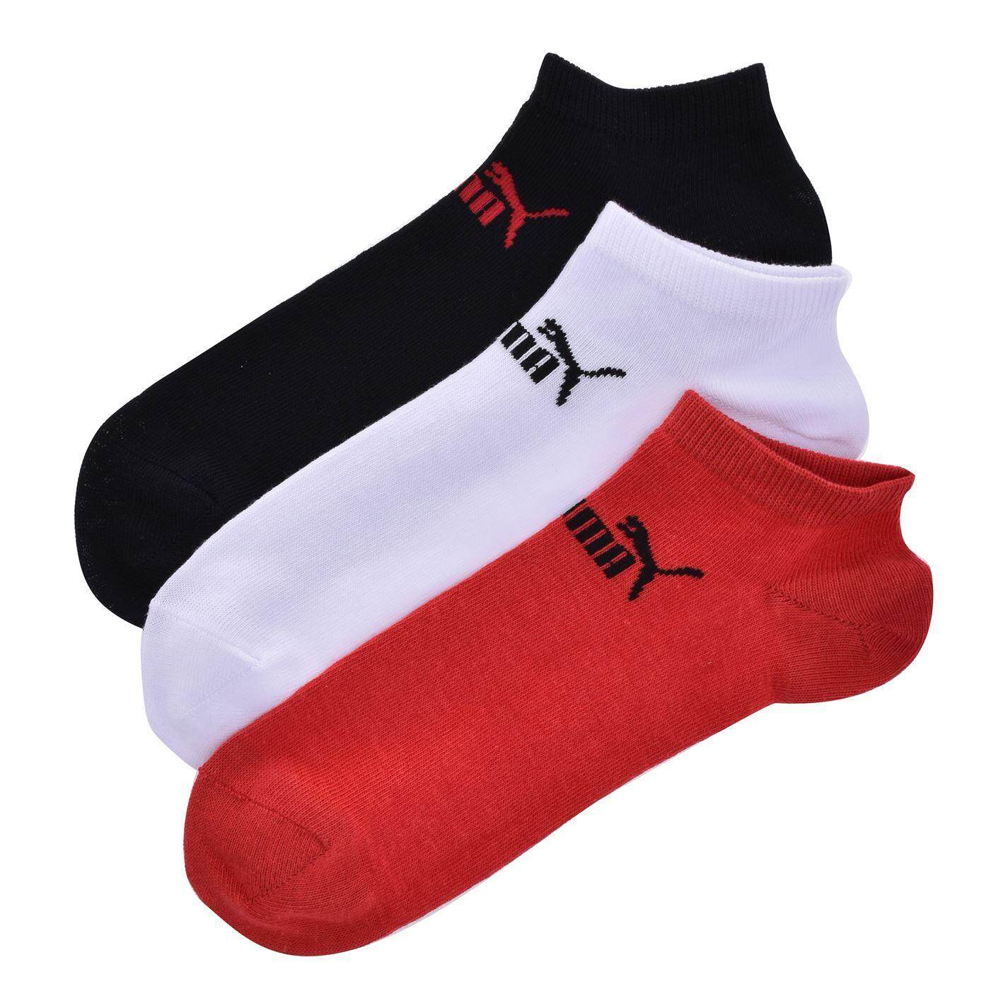 e2d588931262 Puma Products With Best Online Price At Lazada Malaysia