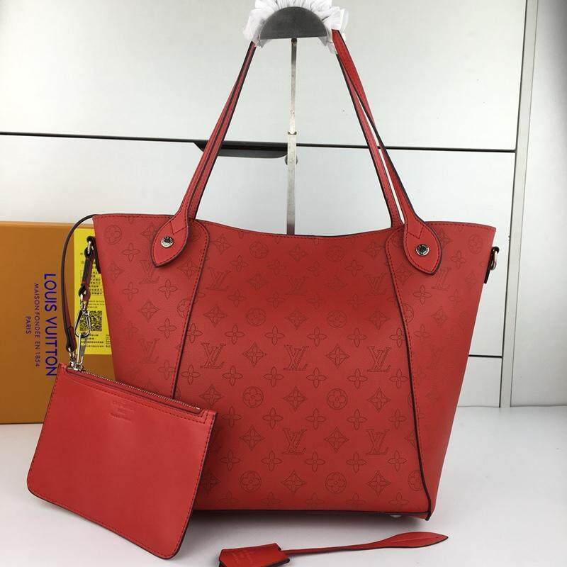 aa166ad4c91 Louis Vuitton Women Bags price in Malaysia - Best Louis Vuitton ...