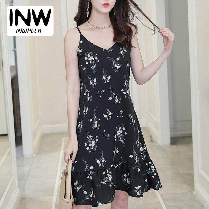 6d470b9f159 Buy Brand New Collection of Dresses | Lazada.sg