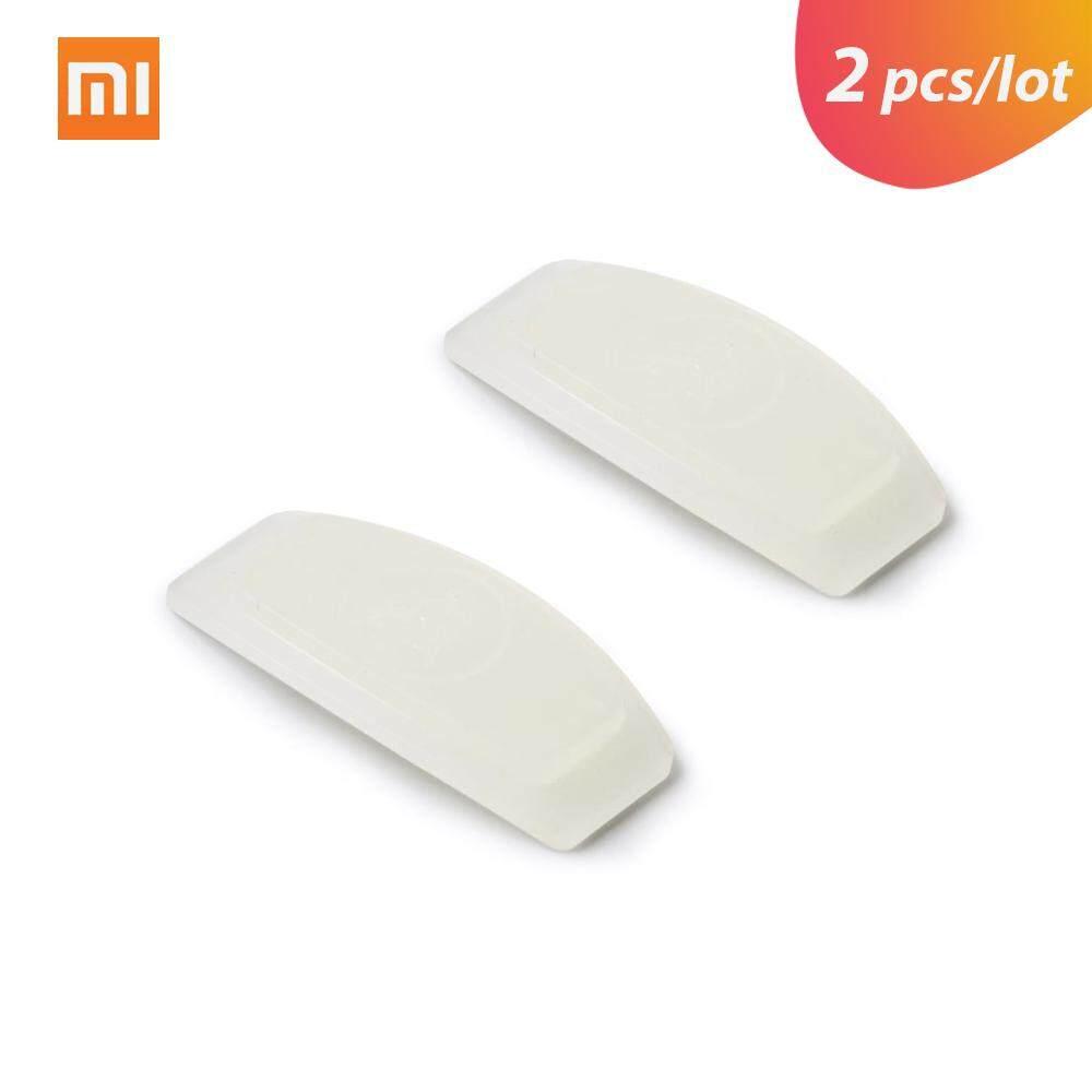 i-Glitters,Xiaomi Pembunuh Serangga Elektrik price in
