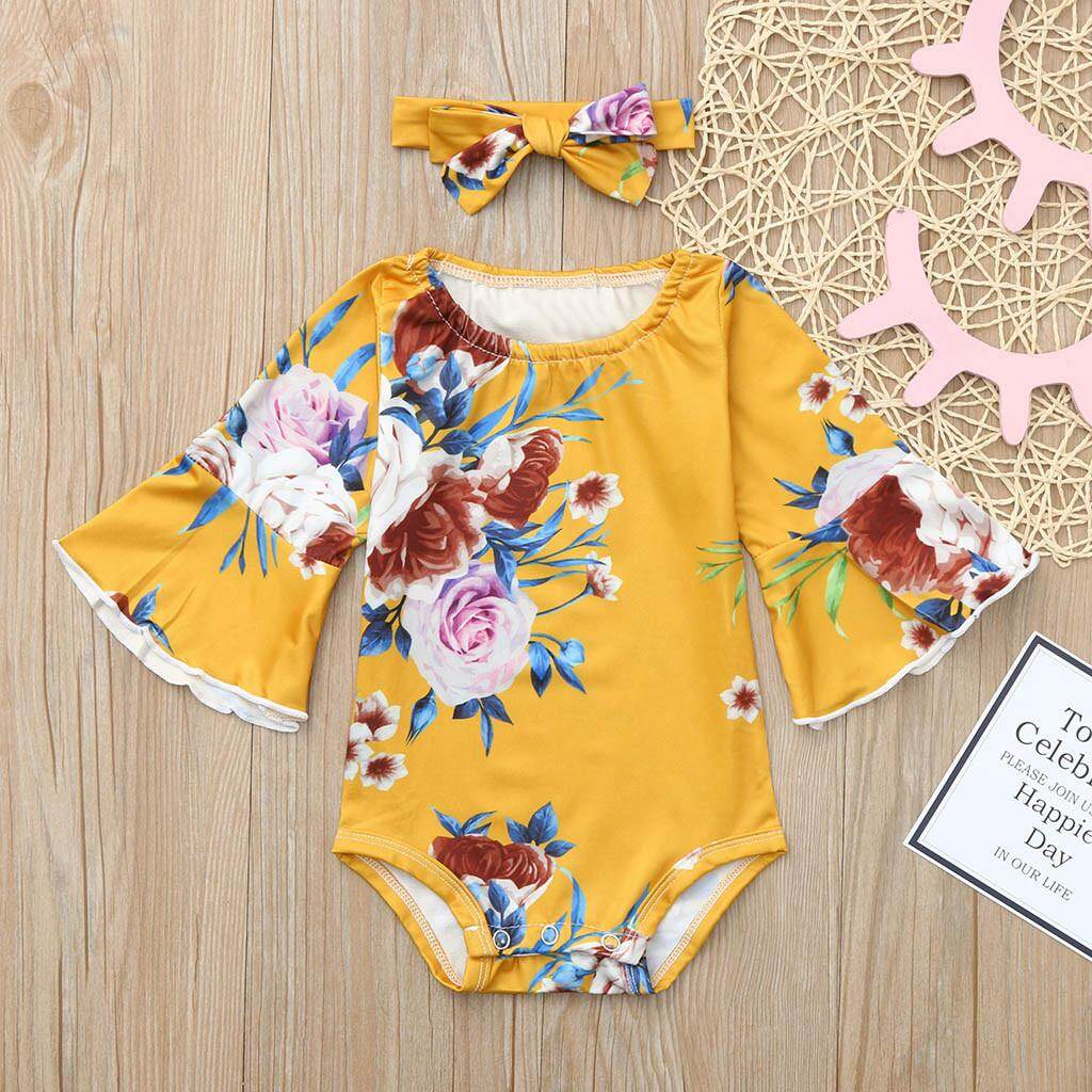 01a6dfb25 Buy Baby Girl Clothing