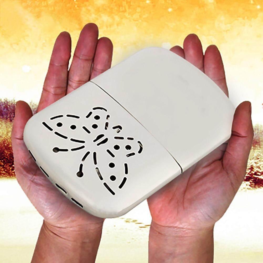 Ultralight Portable Small Hand Warmer Indoor Outdoor Pocket Handy Warmer Heater#