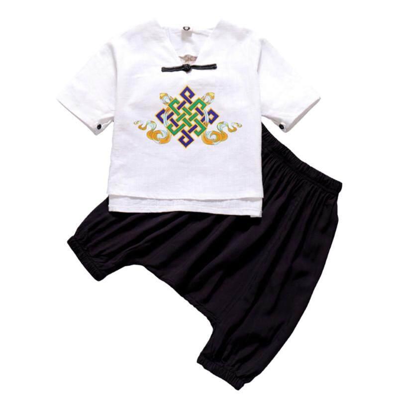 7da7c0913662f Buy Baby Boys Clothing Sets | T Shirts | Lazada.sg