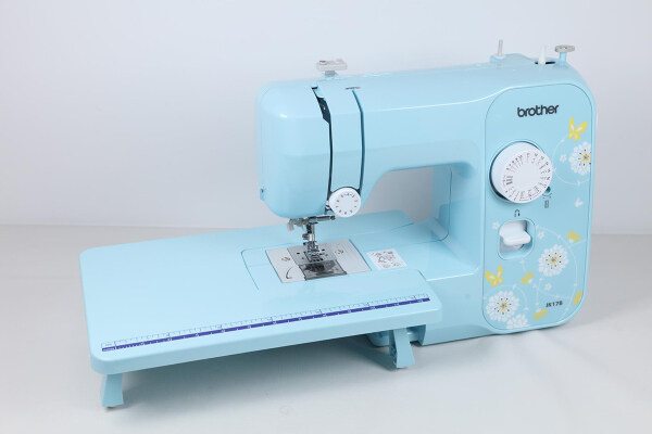 (Table, Not Sewing Machine) Máy May Brother Chính Hãng Bàn Mở Rộng Bàn May Cho Máy May Brother JK17B