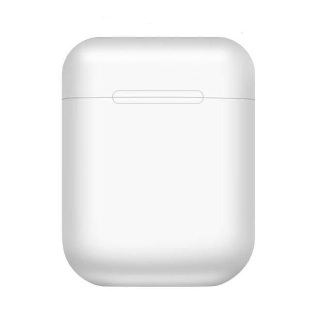 Original I10000 TWS Bluetooth Earbuds Wireless Charging Earphones Pop-up Headsets 1:1 PK W1 H1 Chip i500 i1000 i9000 i9999 tws