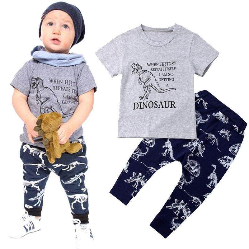 0c56e2481 Baby Boys  Clothing - Buy Baby Boys  Clothing at Best Price in ...