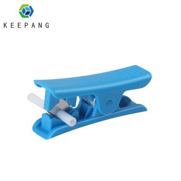 Bảng giá PTFE Ống Cutter Mini Xách Tay Ống Cutter Blade Cho Máy In 3D Bộ Phận Ống Nylon PE Công Cụ Cắt Phong Vũ