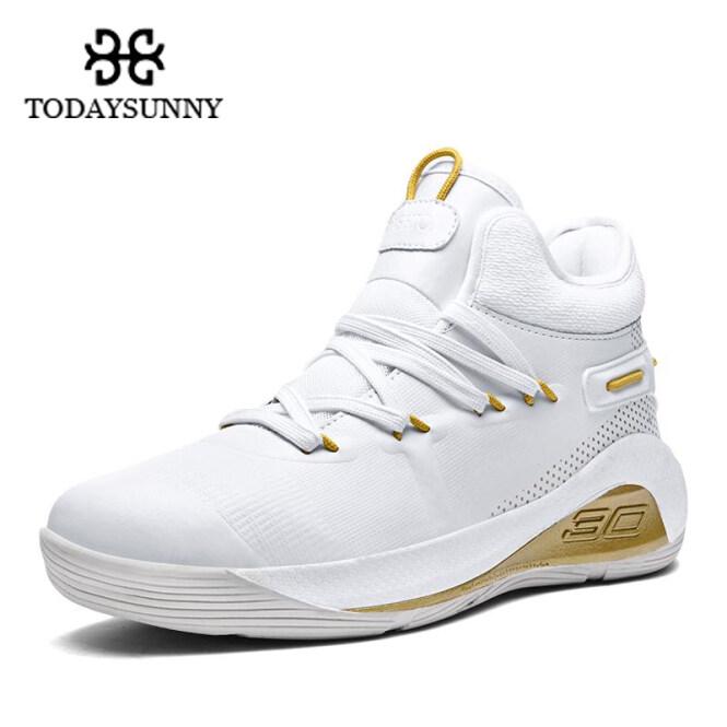 Thanh Thiếu Niên Giày Chơi Bóng Rổ Giày Trẻ Trung Phụ Nữ Đàn Ông Giày Sneaker Cho Cặp Đôi Giày Bé Trai Giày Chạy Bộ Giày giá rẻ