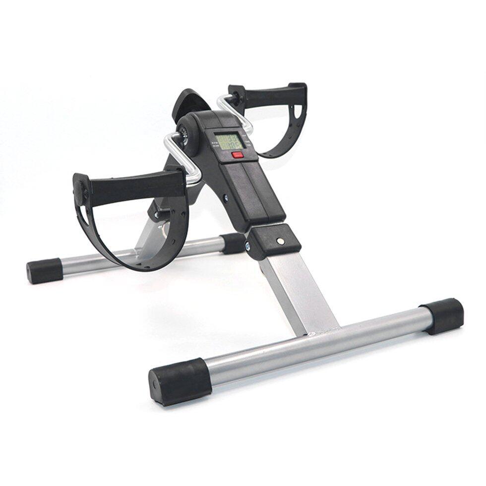 GOFT Practical Trainer Bicycle Leg Exerciser Stroke Hemiplegia Rehabilitation Pedal