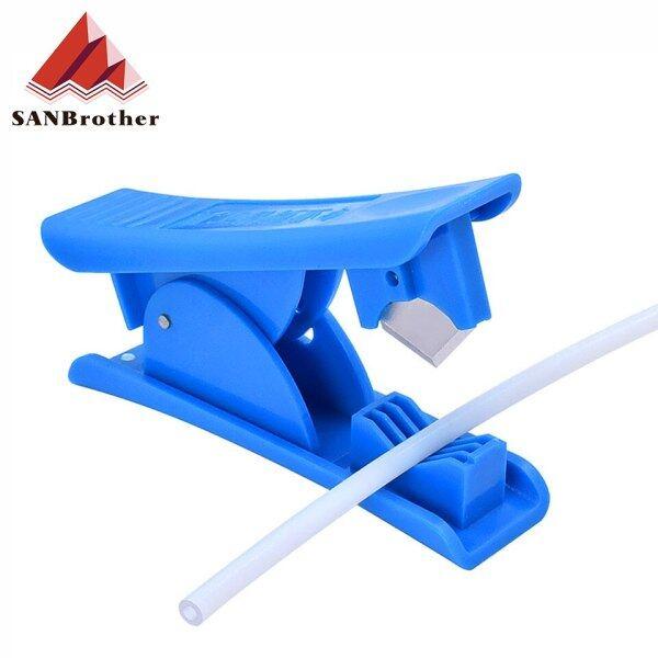 Bảng giá PTFE Teflon Ống Cutter Mini Xách Tay Ống Cutter Blade Cho 3D Phần Máy In Ống Nylon PVC PU Công Cụ Cắt Phong Vũ
