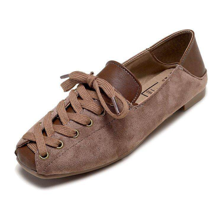 d49c7425f1a7 Buy Women s Slip-Ons at Best Prices Online in Malaysia