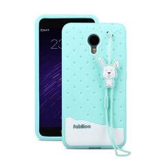 ... Samsung Galaxy S6 edge Plus S6 edge. Source · MYR 34. Fabitoo Cute ice cream silicone back cover case For Meizu .
