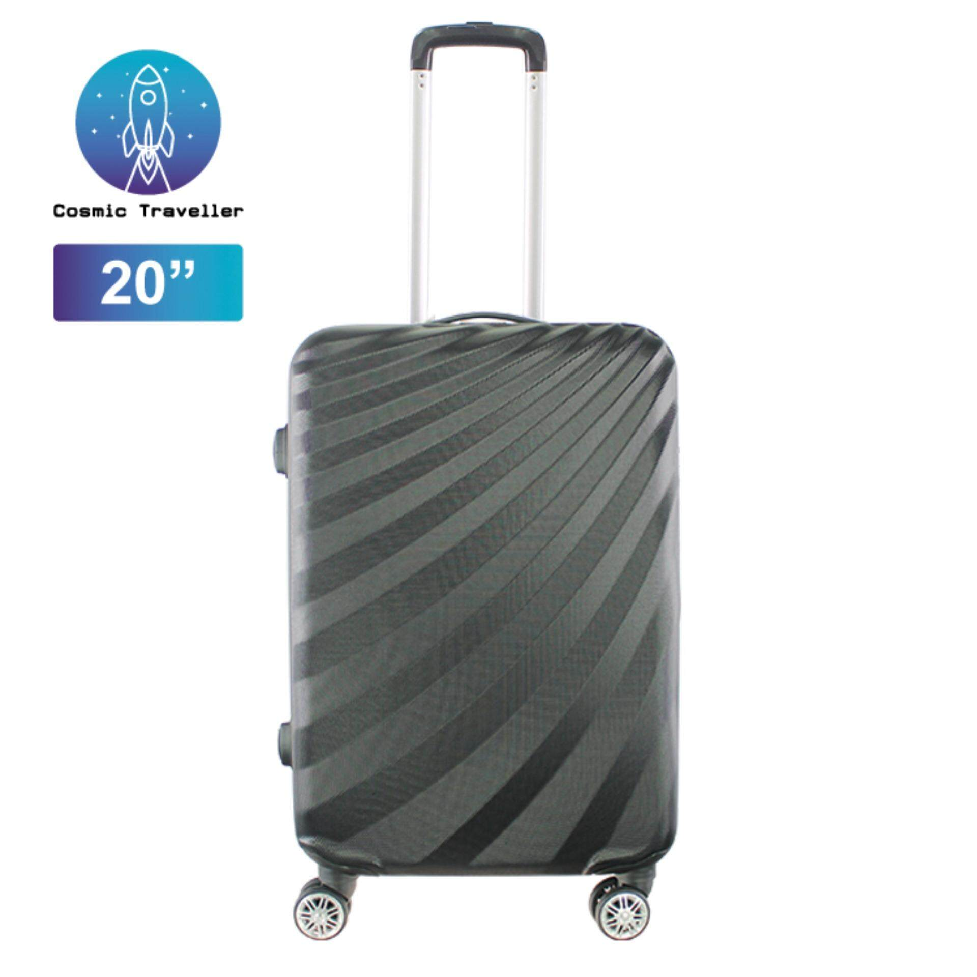 5b0ce7ac4ade Luggage - Buy Luggage at Best Price in Malaysia