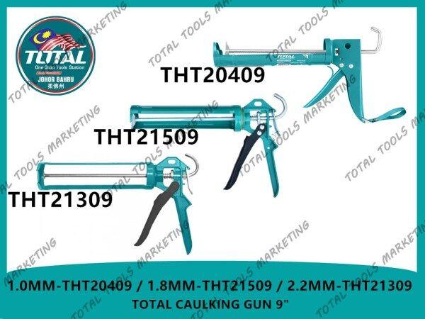 TOTAL CAULKING GUN 91.8MM(THT21509)