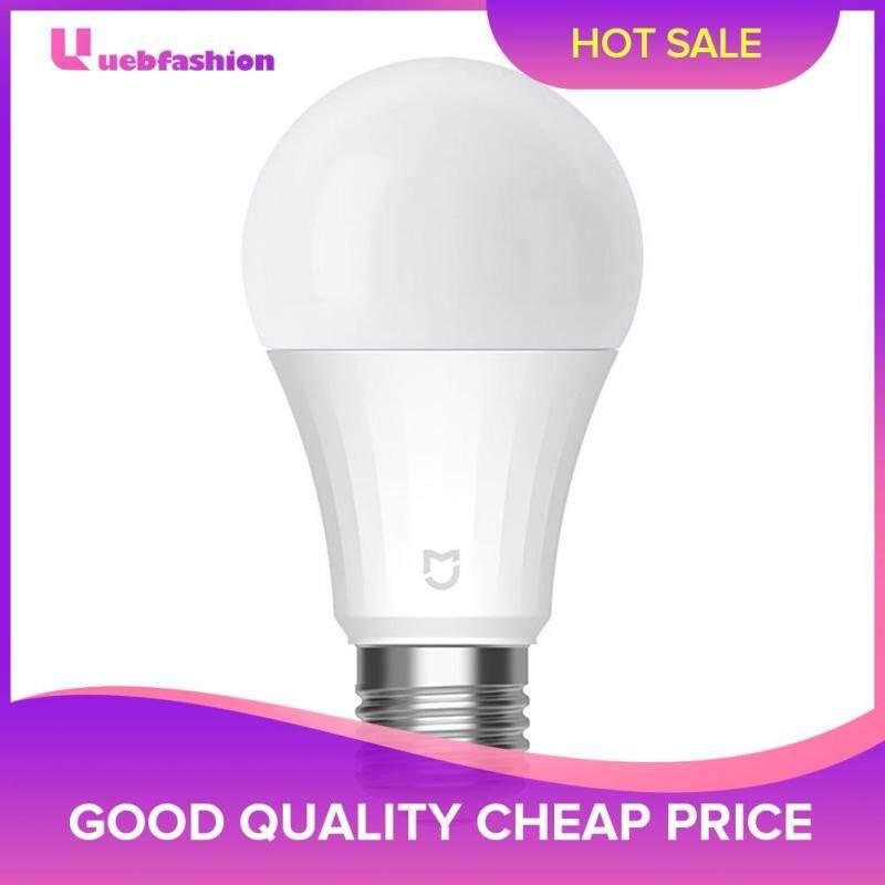 Đèn Ngủ Xiaomi Mijia 5W 2700-6500K, Đèn LED Thông Minh Điều Khiển Bằng Giọng Nói, Dùng Cho Gia Đình