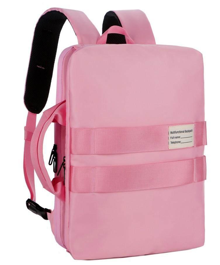 Lenovo Asus XIAOMI 15.6-Inch 14-Inch 17.3-Inch Laptop Shoulder Bag/ Hand Bag Computer Shoulders Men And Women Backpack