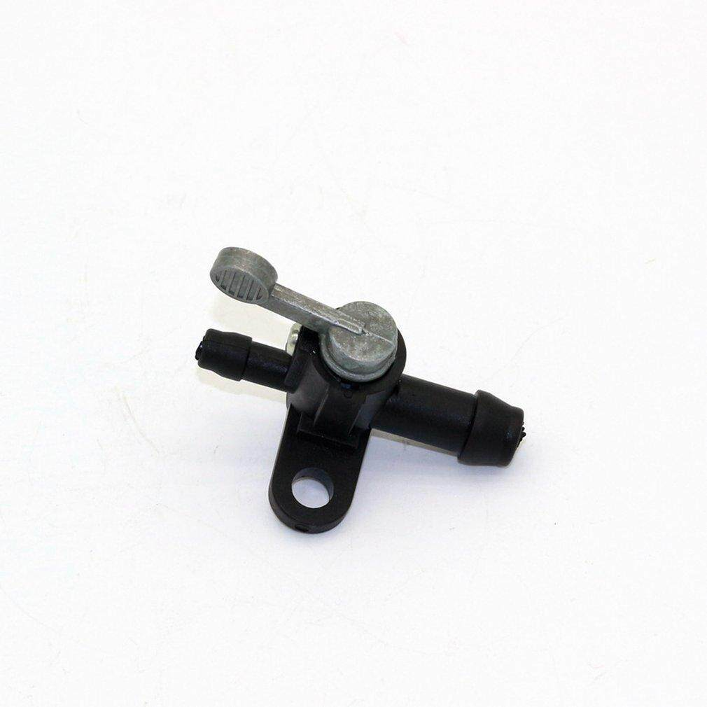 Best Selling Shutoff Valve Petcock Fuel Cock Tank Switch Valve For Yamaha Pw50 Pw Peewee 50 By Celestialsmog.